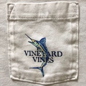 Vineyard Vine T-shirt